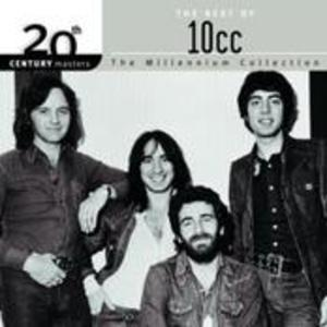 The Millennium Collection