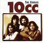 10cc - The Singles