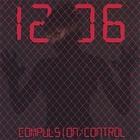 12:06 - Compulsion/Control