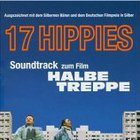 17 Hippies - Halbe Treppe