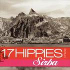 17 Hippies - Sirba