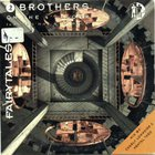 2 Brothers on the 4th Floor - Fairytales (CDS)