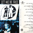 2 Brothers on the 4th Floor - Let Me Be Free (Single)