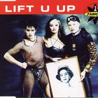 "2 Fabliola ""Lift U Up"" (Single)"
