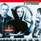 "2 Fabiola ""Tyfoon"" (Cd2 - Clubmixes)"