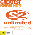 2 Unlimited - Greatest Remix Hits