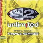 2 Unlimited - Trance Remixes