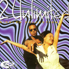 2 Unlimited - Singless Collection