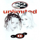 2 Unlimited - II