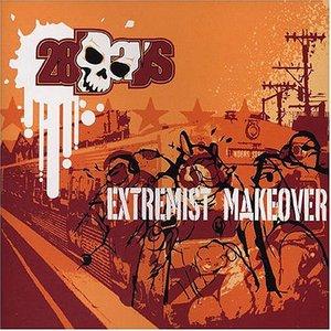 Extremist Makeover