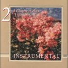 Hymns Instrumental