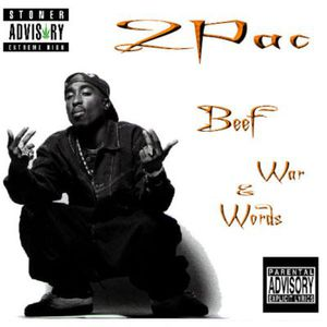 PayPlay FM - 2Pac - Beef War And Words (Bootleg) Mp3 Download