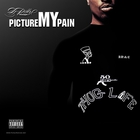 2Pac - Picture My Pain