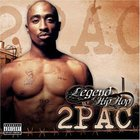 2Pac - Legend Of Hip Hop