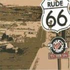 Rude 66