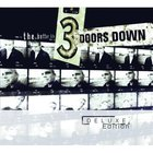 3 Doors Down - The Better Life (Deluxe Edition) CD1