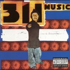311 - Music