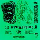 311 - Hydroponic