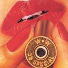 38 Special - Rockin' Into The Night (Vinyl)