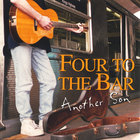 4 to the Bar - Another Son