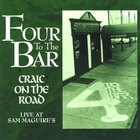 4 to the Bar - Craic on the Road