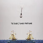 78 Saab - Good Fortune