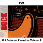 999 - 999 Selected Favorites Volume 2