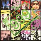 999 - The Punk Singles 1977-1980