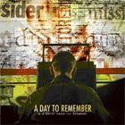 A Day To Remember - And Their Name Was Treason
