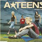 A-Teens - Upside Down (CDS)