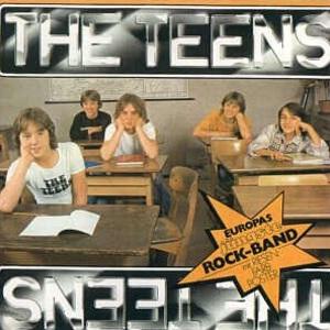 The Teens