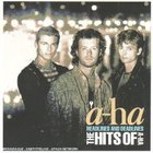 A-Ha - The Hits Of A-Ha