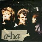 A-Ha - The Sun Always Shines On Tv (Single)