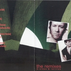 A-Ha - The Remixes (B-Sides & Rarities)