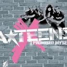 A-Teens - I Promised Myself (CDS)