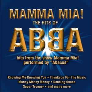 Mamma Mia: The Hits Of ABBA