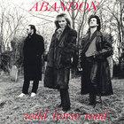 Abandon - Wild Horse Road