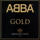 Gold: Greatest Hits (Special Edition)