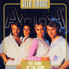 ABBA - The Name of the Game (Remastered)