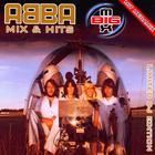 ABBA - Mix & Hits