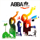 ABBA - The Album-REMASTERED