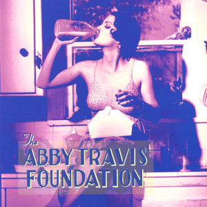 The Abby Travis Foundation