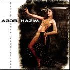 Abdel Hazim - Bellydance revolutions
