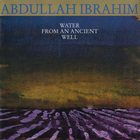 Abdullah Ibrahim - Water from An Ancient Well (Vinyl)