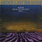 Abdullah Ibrahim - Water from An Ancient Well (Vinyl)