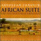 Abdullah Ibrahim - The African Suite