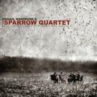 Abigail Washburn - Abigail Washburn & The Sparrow Quartet