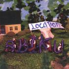 Abiku - Location