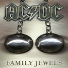 AC/DC - Family Jewels CD1