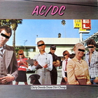 AC/DC - Dirty Deeds Done Dirt Cheap (Vinyl)